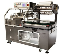 """Eastey Automatic L-Sealer, 17"""" x 21"""" Value Series"""