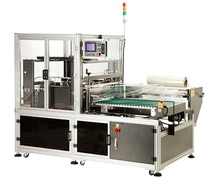"""Eastey Automatic L-Sealer, 25"""" x 30"""" Value Series"""
