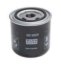 MANN HYDRAULIC SPIN ON FILTER