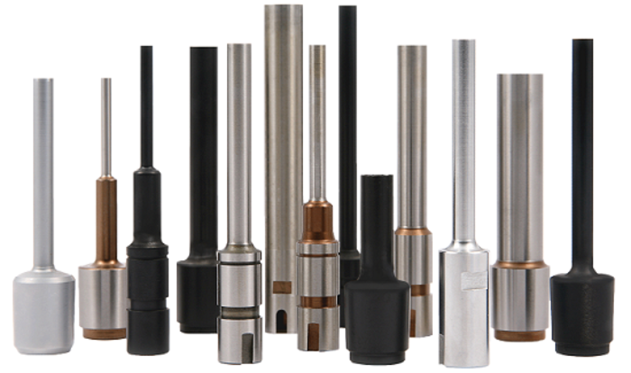 Different Paper Drill Bit Styles & Tips for Longevity