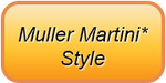 Muller Martini Compatible Parts