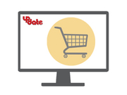 NEW! Quote Cart