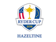 2016 Ryder Cup