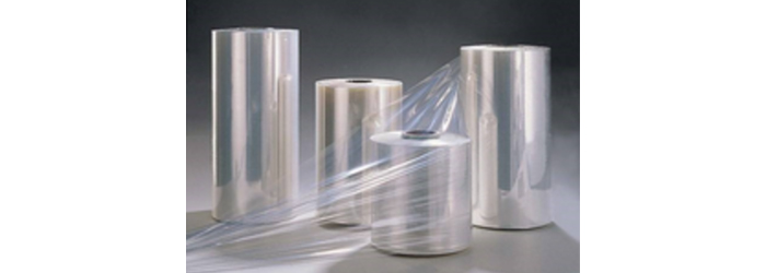Selecting the Right Shrink Wrap for Product Packaging